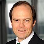 Peter Hellich