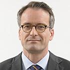 Christoph Brenner