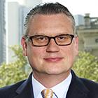 Mario Schmidt