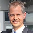 Michael Hengesbach