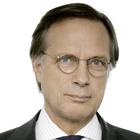 Frank Moerchen
