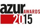 azurAwards2015