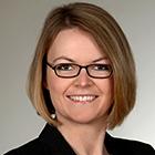 Expertin für Familien-Unternehmen: Katharina Uffmann von der Uni Witten / Herdecke.