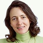Regulierung im Fokus: Liv Jaeckel von der Leipziger HHL.