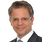 Rainer Traugott