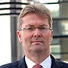 Stephan Eilers