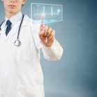 Compliance in der Medizin: Heidelberger Forscher untersuchen Manipulationsgefahren.