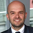 Jochen Linzenich