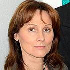 Kerstin Gründig-Schnelle