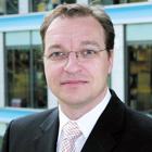 Andreas Karpenstein