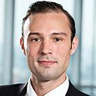 Jens Wiesner