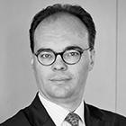 Jörn-Christian Schulze