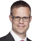Nils Rauer