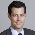 Sebastian Orthmann