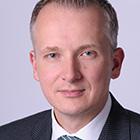 Ronny Hildebrandt