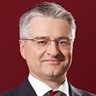Markus Escher