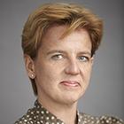 Martina Maier