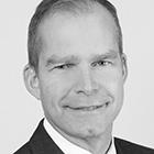 Thorsten Bieg