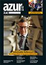 Die Dickbrettbohrer: Beitrag aus azur 2/2014