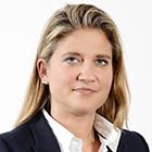 Dr. Nina Böttger