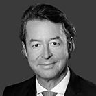 Peter Fissenewert