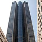 PwC legt zu: Frankfurter Sitz der Big-Four-Gesellschaft