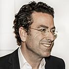 Bernhard Knies