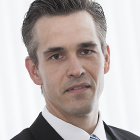 Marc Gericke