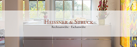 Heissner & Struck