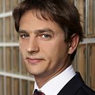 Thomas Lettau