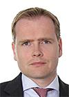 Bild von Dr. Hans Konrad Schenk