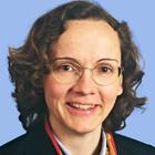 Gunhild Schäfer