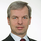 Georg Röhsner