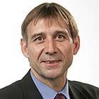 Ralf Steffan