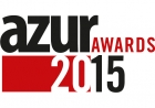 azur Awards 2015