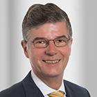 Hendrik Haag