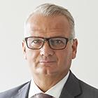 Joachim Exner