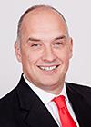 Bild von Dr. Christoph Holzbach