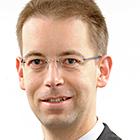 Tilman Siebert