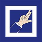Fatale Fingerübungen