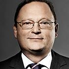 Christof Schiller