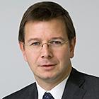 Volker Kammel
