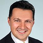 José Campos Nave