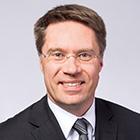 Markus Stöterau