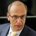 Joachim Feldges