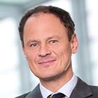 Auch weiterhin Anwalt: Der neue GGS-Professor Claus Pegatzky.