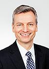 Bild von Dr. Holger J. Jakob