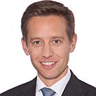 Christian Herweg