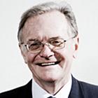 Karl Engelhart