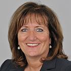 Claudia Mayfeld